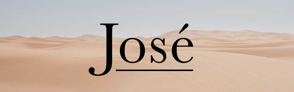 4 aprendizados que podemos tirar da vida de José
