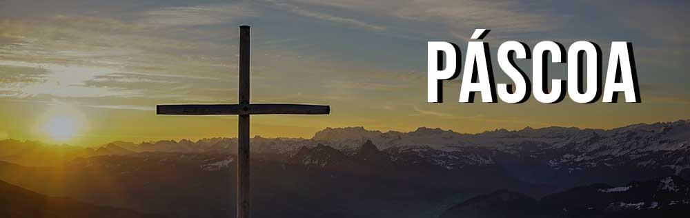 Oração: Lembrando do sacrifício na cruz